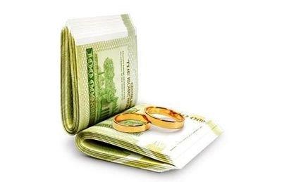 جوان با کدام پول ازدواج کند؟! / مشکلات اقتصادی، سبک ازدواج را تغییر داده است