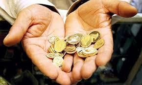 کاهش قیمت سکه ادامه خواهد داشت / سقوط قیمت، قابل پیشبینی بود / قیمتها تا نوروز، کاهشی است