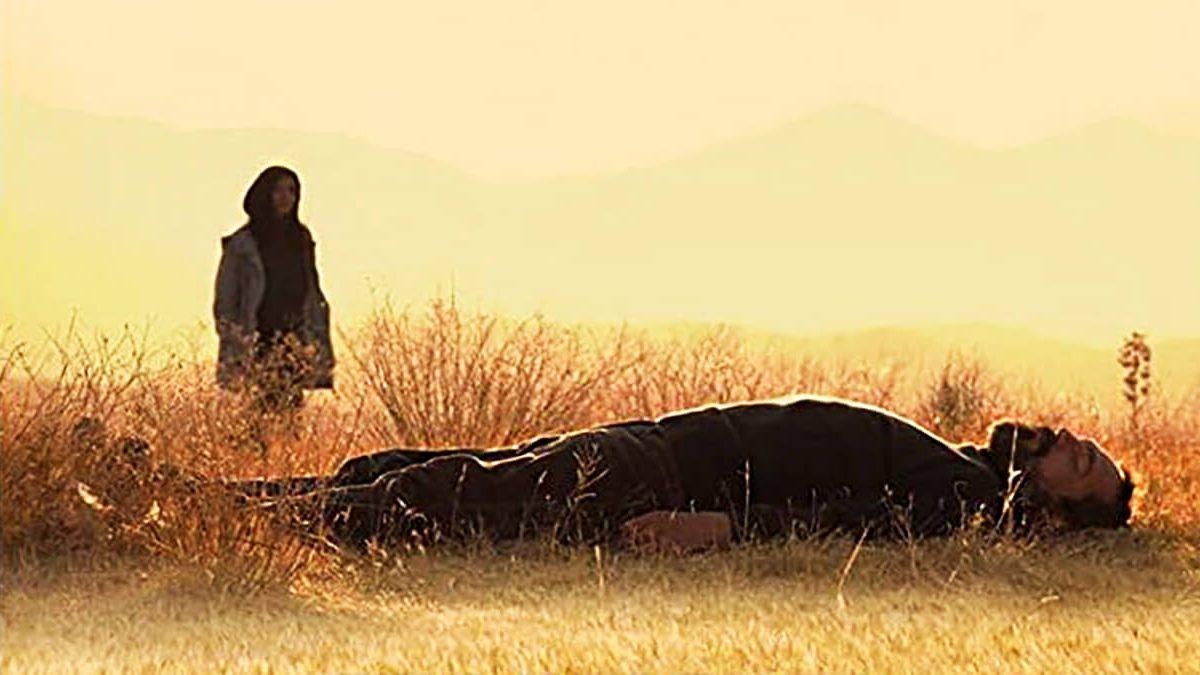 فیلمهای بخش مسابقه جشنواره «گلاسکو» اعلام شد/ ایران با رسولاف در فستیوال