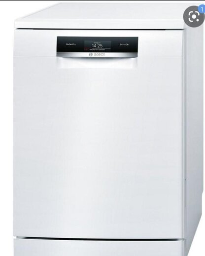 قیمت ۲۰ ماشین ظرفشویی پرطرفدار در بازار/ برای خرید ماشین ظرفشوئی چقدر باید هزینه کرد؟