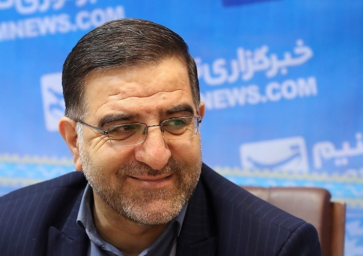 واکنش یک نماینده به اظهارات روحانی: جمع و تفریق دولت با مجلس فرق دارد