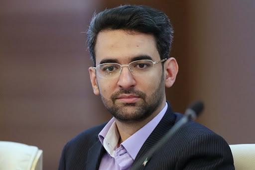 اتهام آذری جهرمی فقط فیلتر نکردن اینستاگرام نیست