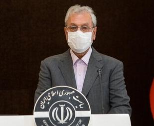 توافق با آژانس پیام روشن حسن نیت ایران بود