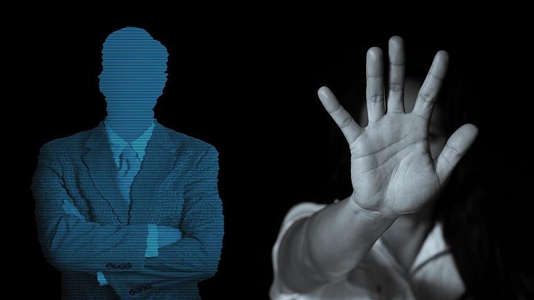 ادعای تجاوز جنسی علیه عضو ناشناس کابینه استرالیا؛ ۱۶ وزیر مرد در مظان اتهام