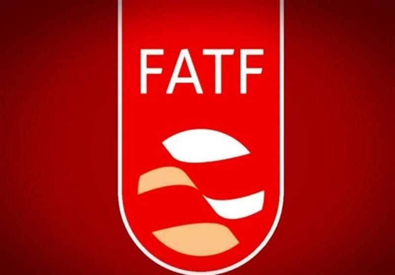 بیانیه بیش از ۱۸۰ نماینده مجلس در مخالفت با پیوستن به FATF