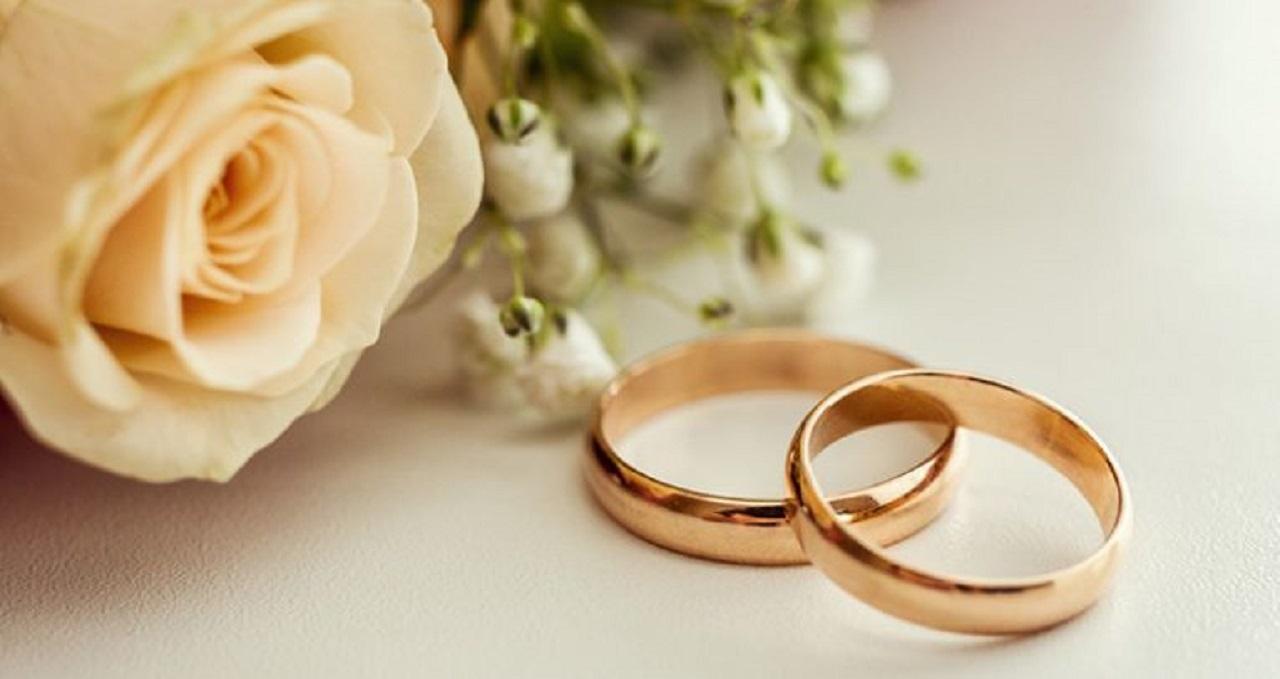 چه رفتارهایی خانمها را از ازدواج منصرف میکند؟