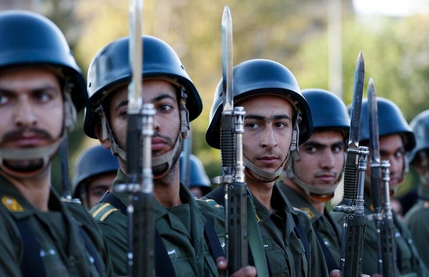 فارغالتحصیلان دانشگاهی چگونه میتوانند از سربازی امریه استفاده کنند؟
