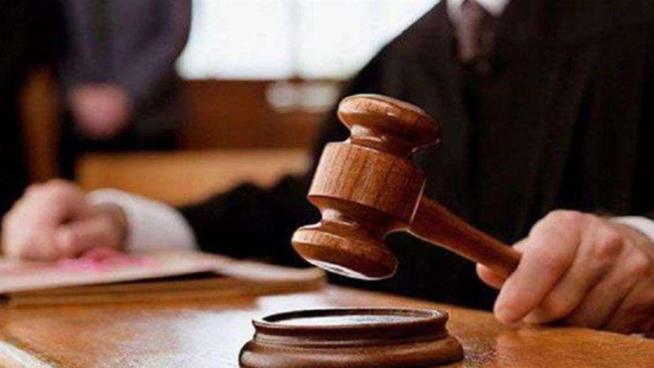 جزئیات پرونده سردفتر متخلف در پرونده اکبر طبری