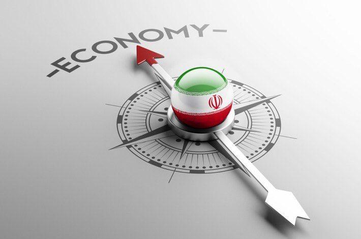 تزریق نااطمینانی به بازارها/ تاثیر انتخابات بر بازار
