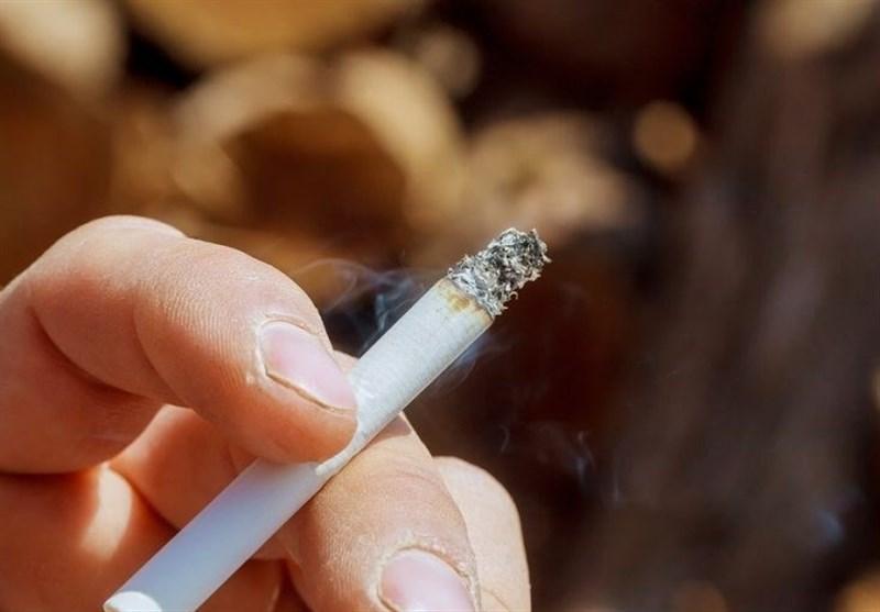 ۷۰ درصد بازار دخانیات کشور در اختیار 2 شرکت خارجی