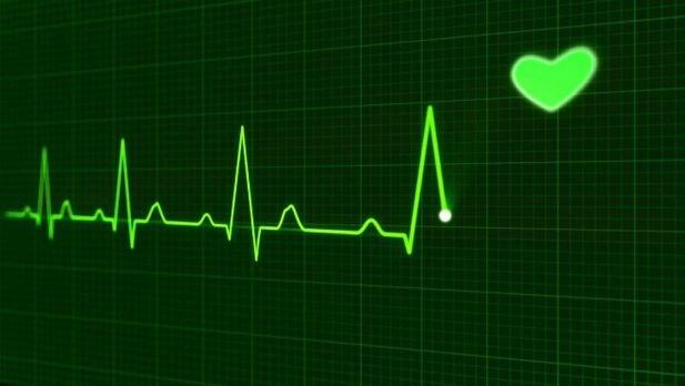 نژاد کودکان بر نیاز آنها به احیای قلبی-ریوی اثر میگذارد