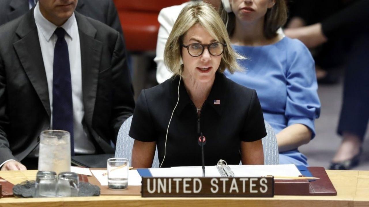 شکست قاطع آمریکا در تحریم تسلیحاتی ایران / فقط جمهوری دومینیکن با واشنگتن همراه شد!